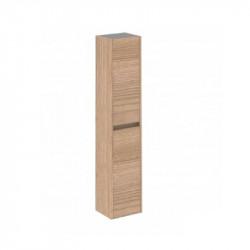 Columna colgar 2 puerta