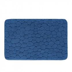 Alfombra Klimt azul con...