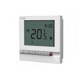 Crono termostato modelo...