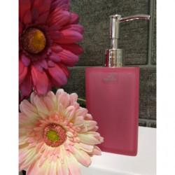 Dosificador pink