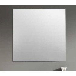 Espejo básico
